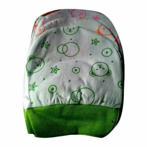 Baby Round Cap e266039ba34