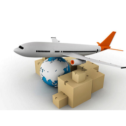 Air Import Custom Clearing Service