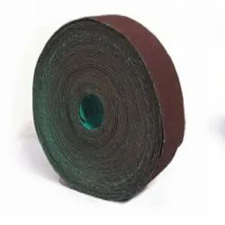 GREEN LINE  CLOTH ROLL