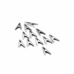 Stainless Steel Clothes Clips