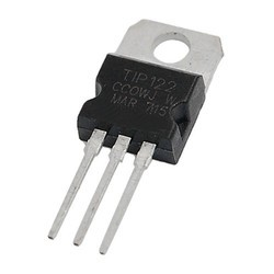 TIP122 Power Transistor