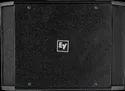 Electro Voice EVID-S12.1 Subwoofer