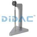 Universal Automatic Comparator