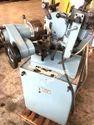 M3 Drill Sharpener Make