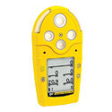 Gas Alert Micro 5 PID Gas Detector