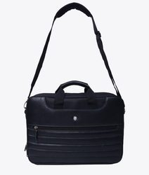 Designer Laptop Bag Carry Case