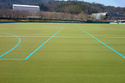 Hockey Ground Flooring