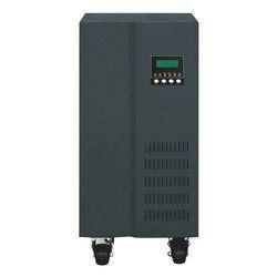 ELOS Power Inverter