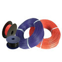 Neskeb Auto Electrical Cable