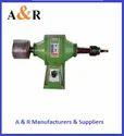 Arms Slipper Grinder Driller Machine