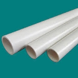 Plastic Conduits