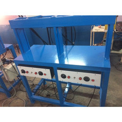 Paper plate making machine price list in bangalore dating. just started dating someone new after a break.