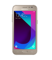 Samsung Galaxy J2 2017 Edition Mobile