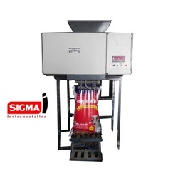 Online Bagging Machine