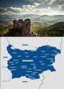 Bulgaria Tour Package Service