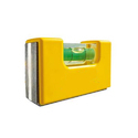 Pocket Spirit Level Equipment