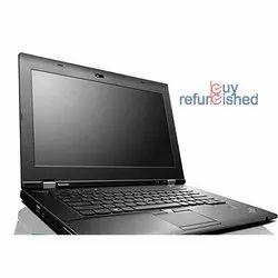 Lenovo ThinkPad L430, Hard Drive Size: 500GB(HDD), Screen Size: 14inch 1366x768