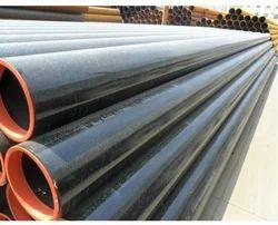 API 5L Grade B X42 Carbon Steel Pipes