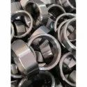 Alloy Steel Cnc Polygon Machined Component, Packaging Type: Box, Material Grade: 4340