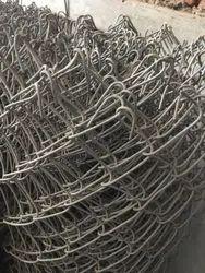 23 Galvanized Iron Wire