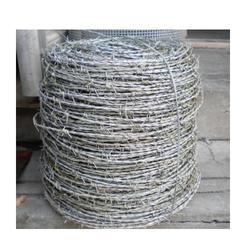 TATA Barbed Wire
