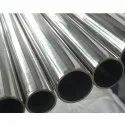 ASTM A268 TP410 Stainless Steel Seamless Pipe
