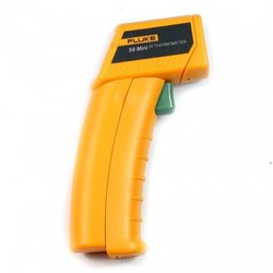 Fluke 59 ESP Infrared Thermometer