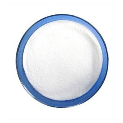 Calcium EDTA Chelates