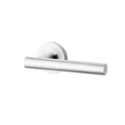 SS304 Lever Door Handle