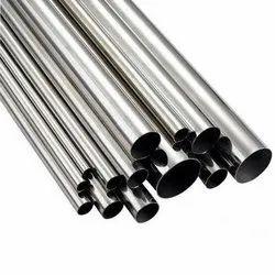 Jindal Aluminium Pipe
