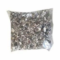 Dry Silica Sand, Packaging Size: 50 Kg, 1000 Kg, Packaging Type: Pp Bag, Jumbo Bag