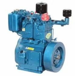 Kirloskar Tv2 Diesel Generator