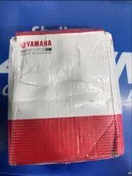 Yamaha Bike Spare Parts