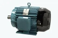 Crompton Greaves Three Phase AC Motors
