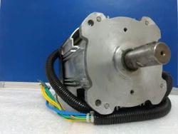 Bldc 1800w Dc 60v Brushless Motor Bm1424zxf Electric Bicycle Motor