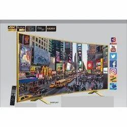 b32d0615c4208 LE5501 Crown 55 Inch Smart LED TV