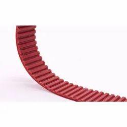Heat Resistant Belts