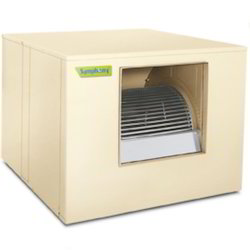 Packaged Air Cooler