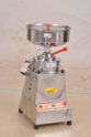 High Quality SS Table Top Flour Mill 1.25HP