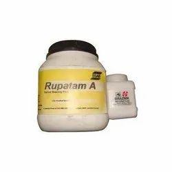 ESAB Rupatam A ( 500 g) Silver Brazing Flux