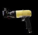 TORERO Non Shut-Off Oil Pulse Wrench OBN-100PL