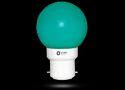 Orient LED Deco Lamp