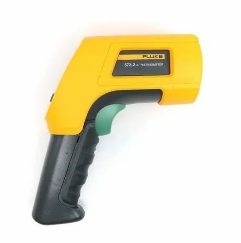 Fluke 572-2 Infrared Thermometer, -30°C to 900°C