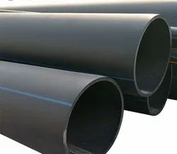 HDPE PE Pipe Custom Clearance Services At Astro Global Logistics