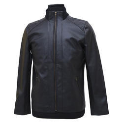 38bc4bde139a PU Leather Jacket at Best Price in India