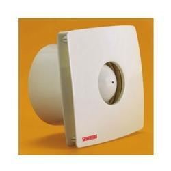 Spherehot Panel EF06 Exhaust Fan