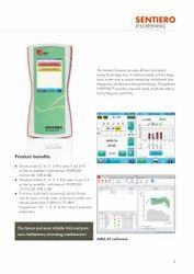 Otoacoustic Emission Testing