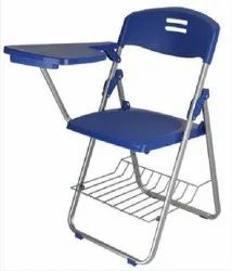 Class Room Chair