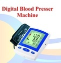 Technocare Blood Pressure Machine, For Hospital