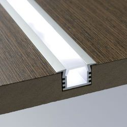 LED Aluminium Profile Master